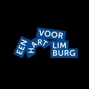 Hart voor Limburg