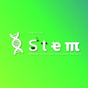 STEM-proposte-variazioni-colori_STEM-varation-5-BG (1)[1166]